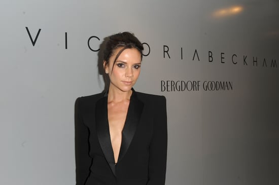 Stop Right Now: A Secret Victoria Beckham Hip-Hop Album Exists, & You Need To Hear It