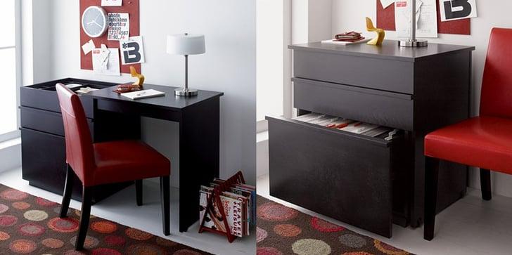 Muebles multifuncionales colecci n de ideas interesantes for Muebles caparros fuengirola