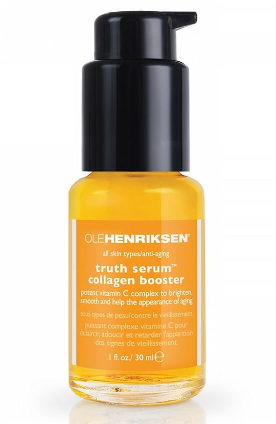 Ole Henriksen Truth Serum Collagen Booster