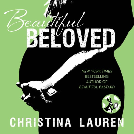 Beautiful Beloved by Christina Lauren Book Excerpts