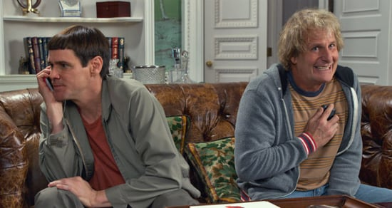Weekend Box Office: 'Dumb and Dumber To' Tops With $38.1M