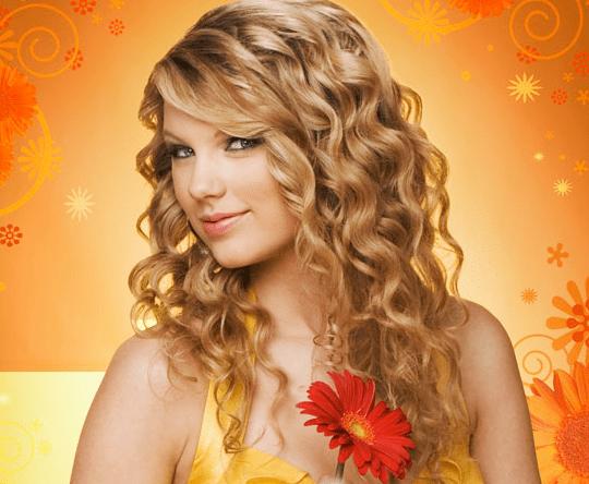 Taylor Swift, Travis Barker, and Pete Wentz Talk Band Hero