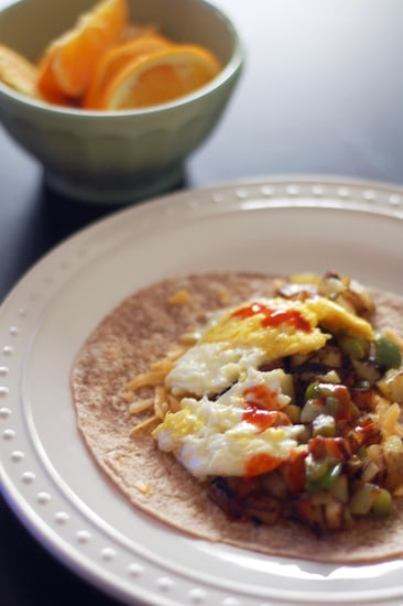 10 Recipes to Attempt to Cure Your Hangover