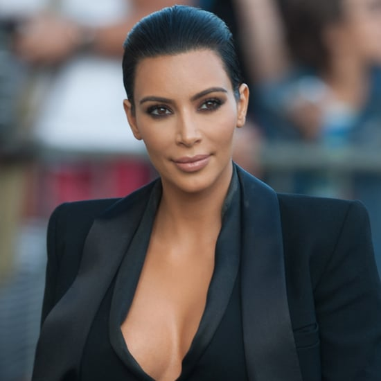 Kim Kardashian's Decadent Mother's Day Was Beyond Compare