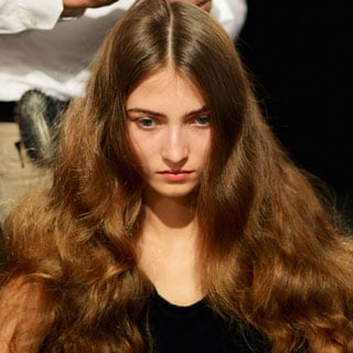 Hair Oil and Protein Treatments for Hair