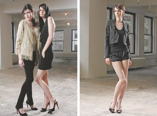 Fab Flash: Another New Clothing Line for MK and Ashley!