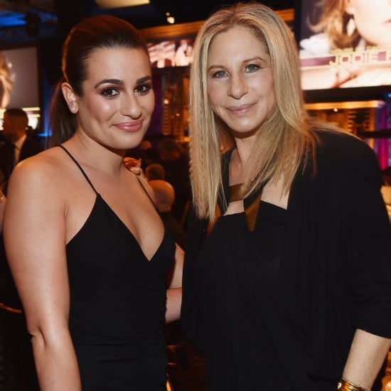 Celebrity Pictures Weekend of Feb. 8, 2015