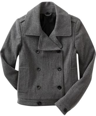 Online Sale Alert! Save on Outerwear at Old Navy