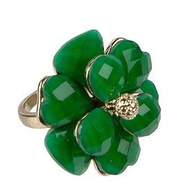 Fab Finding Follow Up: A Fab St. Patty's Day