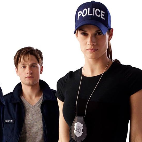 ABC Cancels Rookie Blue