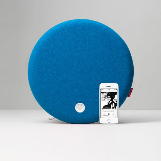 Libratone Loop Speakers Picture