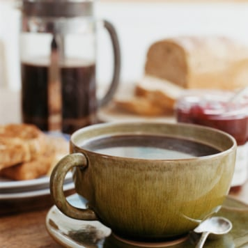 How to Brew Coffee at Home Tips From Starbucks