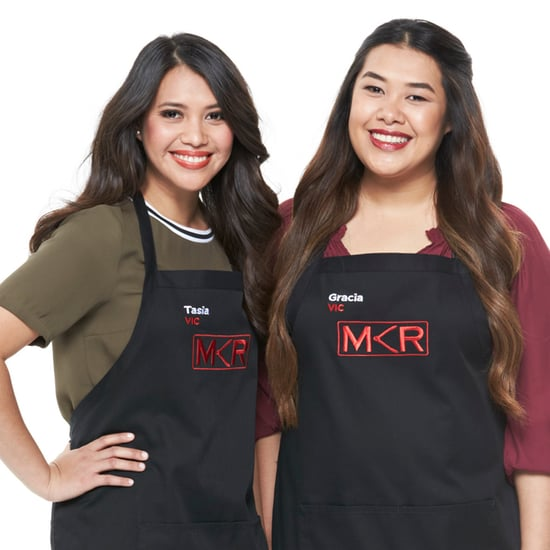 My Kitchen Rules 2016 Grand Final Recap and Winner