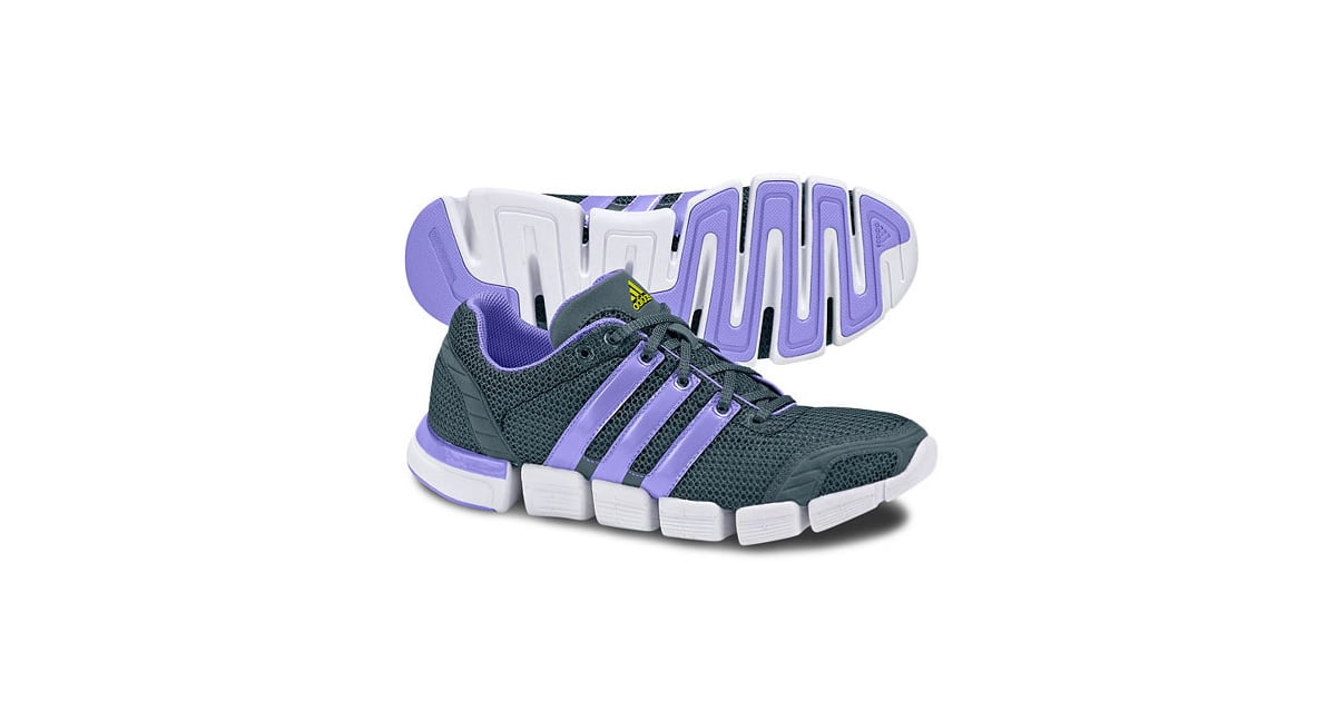 Transition Shoes For Barefoot Running