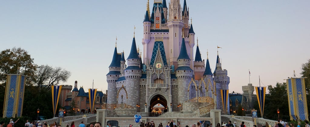A New App Is Accused of Scalping Reservations at Popular Disney Restaurants