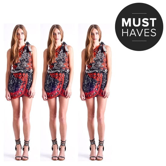 Shop This Month's June Must Haves Edit: Isabel Marant & more