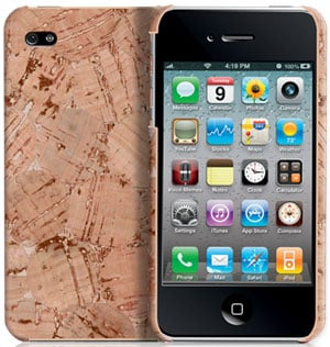 iPhone 4 Cases by Case-Mate