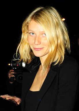 Gwyneth Paltrow to Write Cook Book, Plus a Roundup of Today's Entertainment News Stories