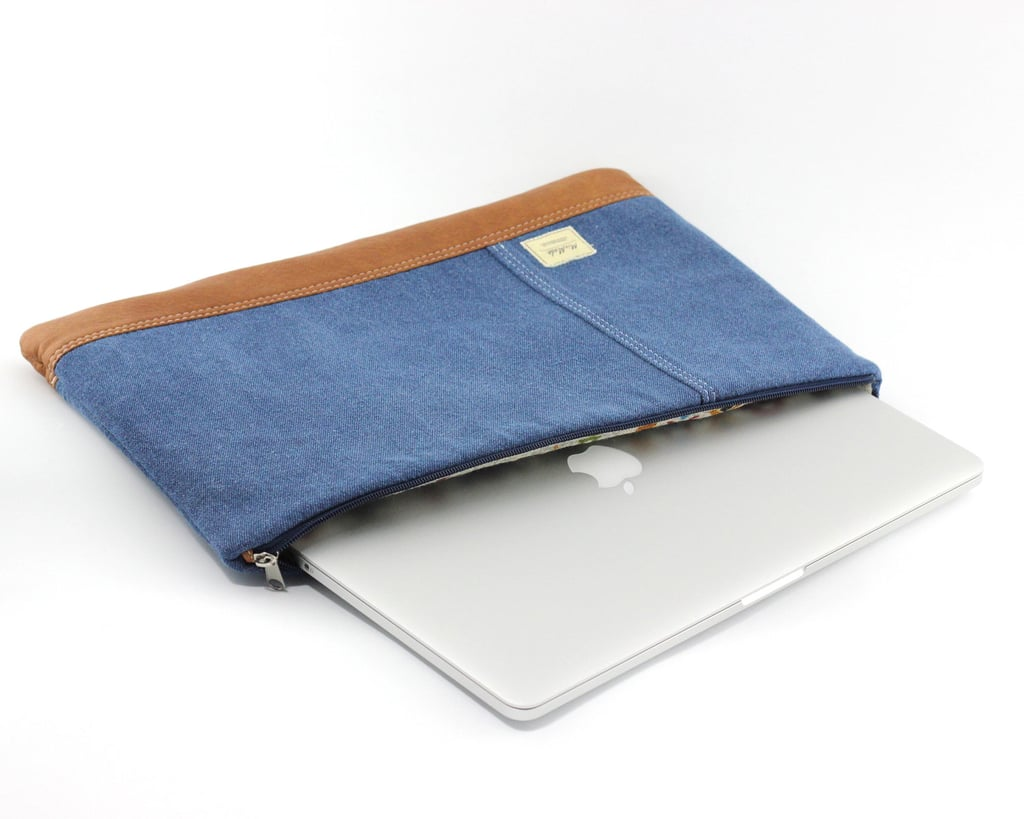 Laptop Sleeves