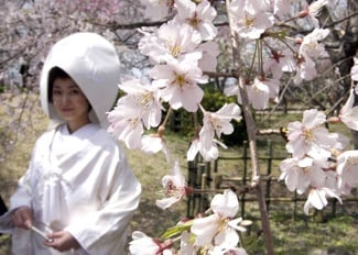 Why Can't Japanese Women Keep Their Maiden Names?