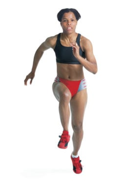 Should I Do High Intensity Cardio or Low Intensity Cardio?