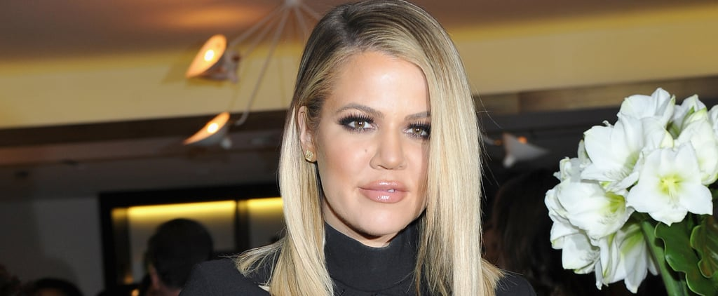 Khloé Kardashian Makes 2 Stunning Appearances in 1 Week