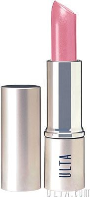 Pastel Products, Part III: Lively Lips
