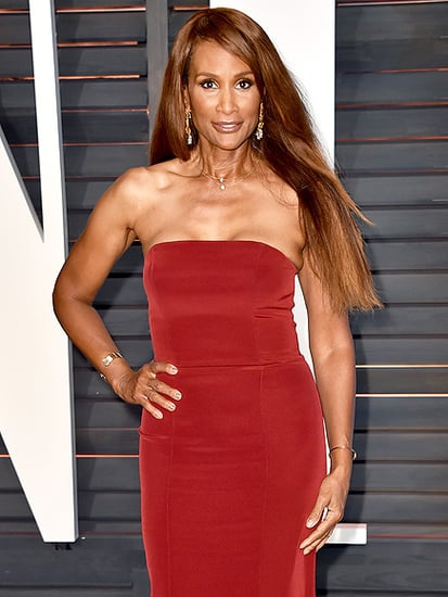 Beverly Johnson Weighs in On Bill Cosby's Arraignment: 'Truth Is Simple'