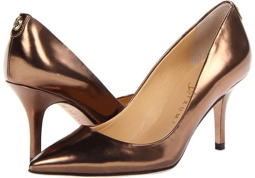 Ivanka Trump - Natalie (Navy) - Footwear