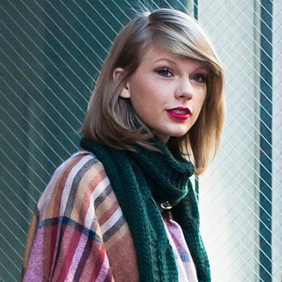 Celebrity Pictures   Weekend of Nov. 16, 2014
