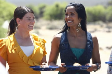 Recap Quiz For Top Chef Vegas, Season Five, Episode Six, Top Chef,