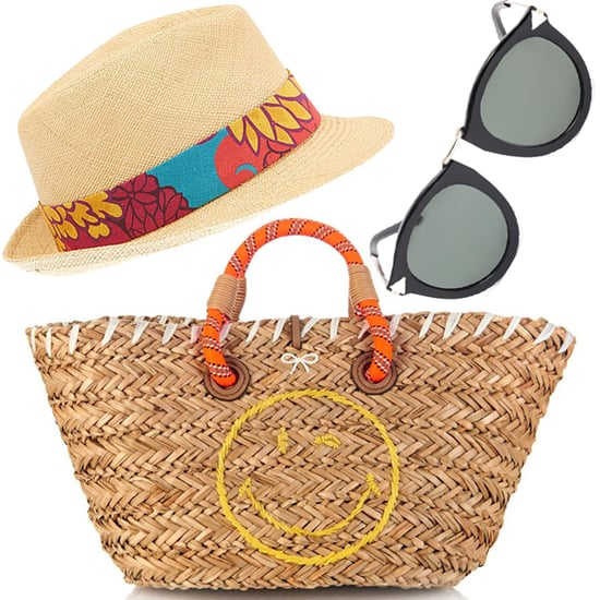 Best Beach Accessories