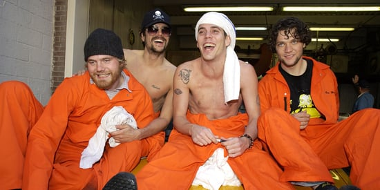 Johnny Knoxville, Bam Margera And Steve-O Honor Ryan Dunn