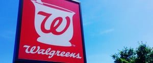 9 Insanely Simple Ways to Save Cash at Walgreens