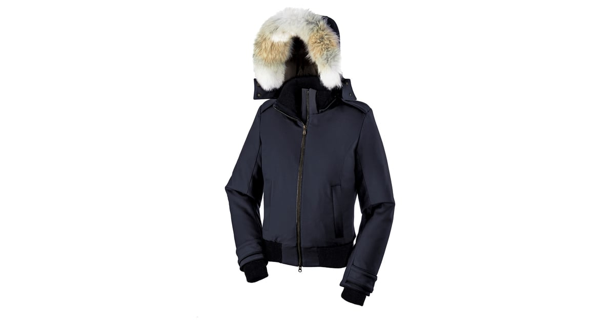 where to buy canada goose branta