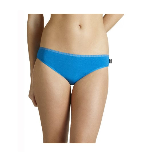 Top 10 Essential Underwear Buys: Seamless, Nude, Lacy ...