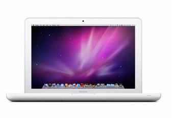 New Update For Apple's MacBook
