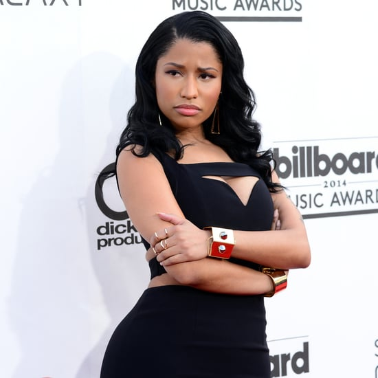 Weirdest Moments From the Billboard Music Awards