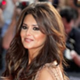 Video: Cheryl Cole Confirmed For X Factor —5 Facts to Know About the New Judge