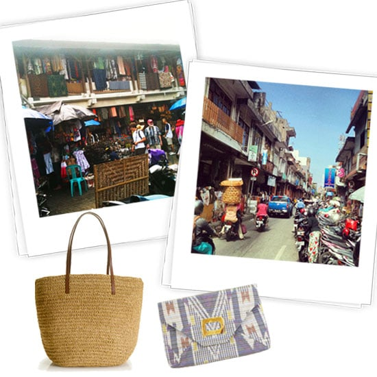 Summer Travel Guide: Bali Excursion