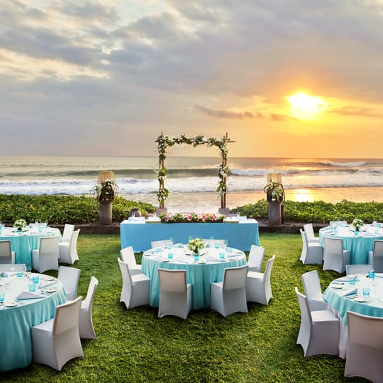 Packing Tips for Destination Weddings