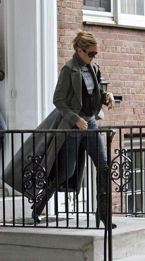 Reader Request Celebrity Style! Kate Hudson