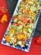 Confetti Pasta Salad