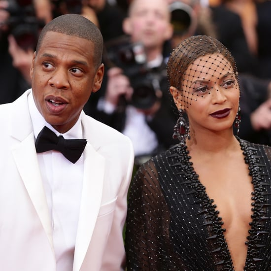 Jay Z and Beyonce Breakup Rumors | Video