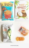 Updated! Pick Up This, Not That: Trader Joe's New August Foods