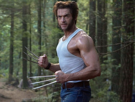 WATCH: Hugh Jackman Returns As Wolverine in New X-Men: Apocalypse Trailer
