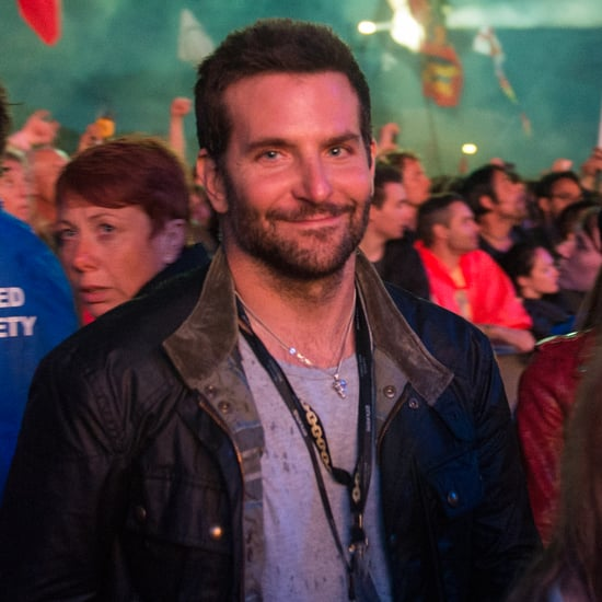 Celebrity Pictures Weekend of June 28, 2014