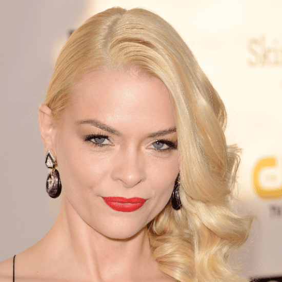 Vintage Waves Trend at the Critics' Choice Awards