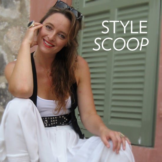 Alice Temperley: Fashion Designer