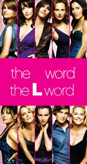 """""""The L Word"""" Giveaway: The Winner!"""